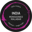 Caffe Fausto India Monsooned Malabar