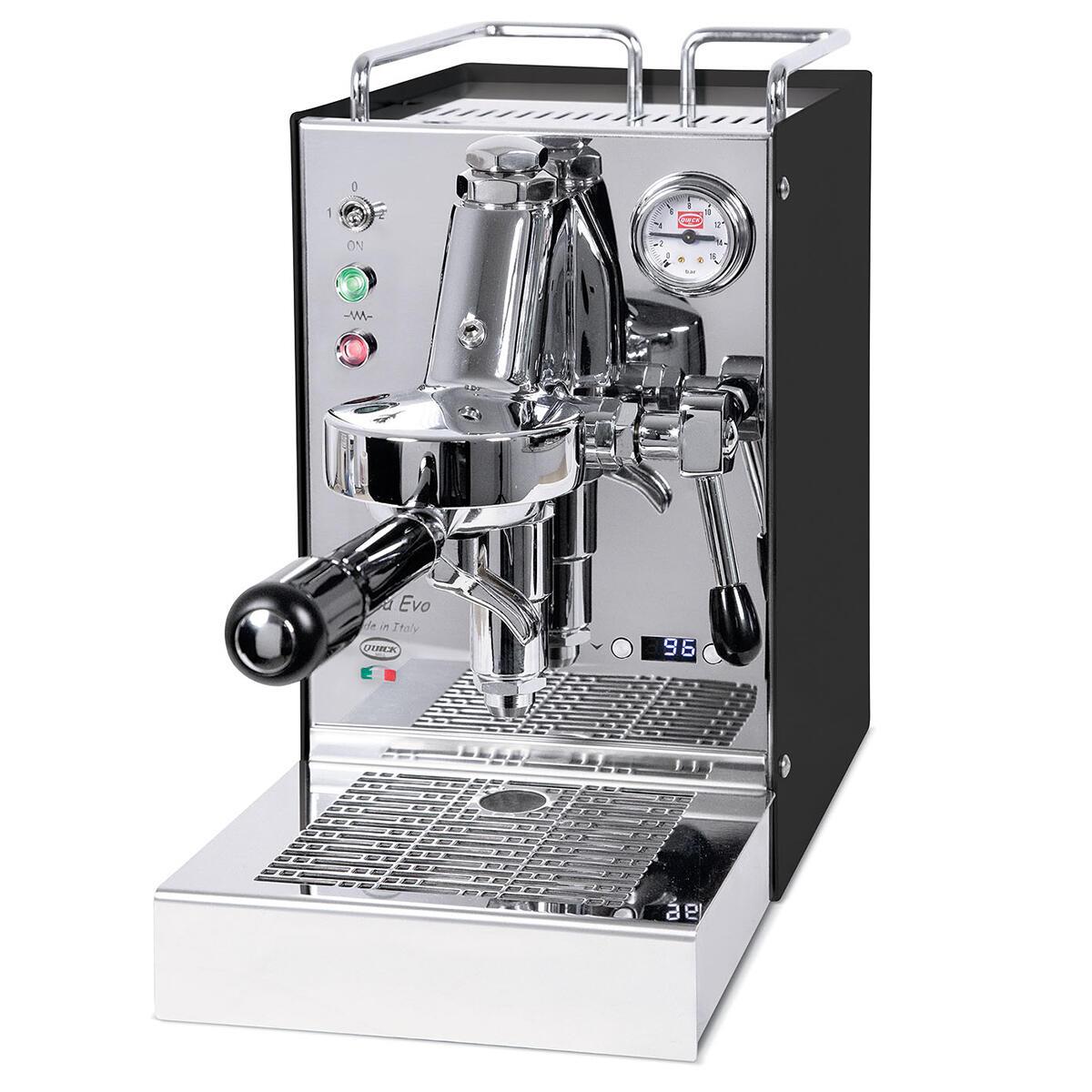 Quickmill Carola PID Mod. 0960